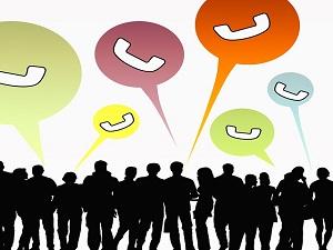 community-231632_640